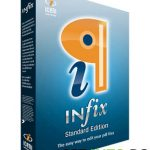 Infix PDF Editor Free Download