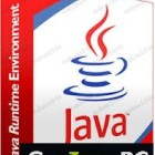 Java JDK 1.6 Download