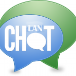 LAN Chat Software Free Download