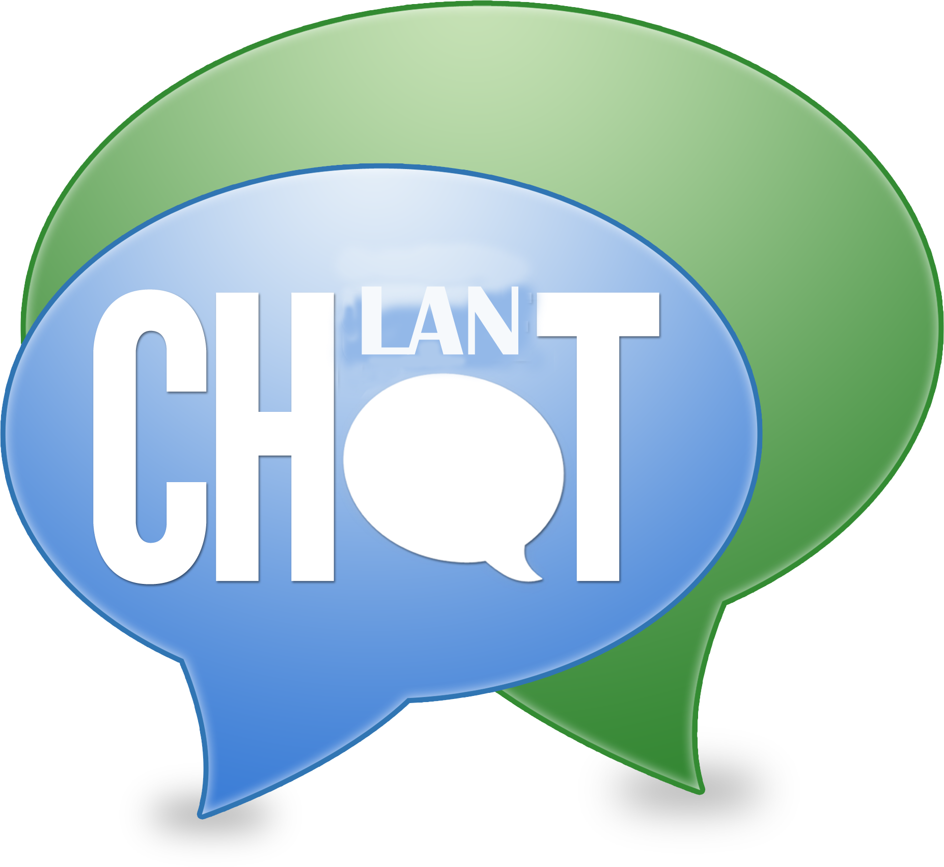 Free Online Chat Rooms For Friends