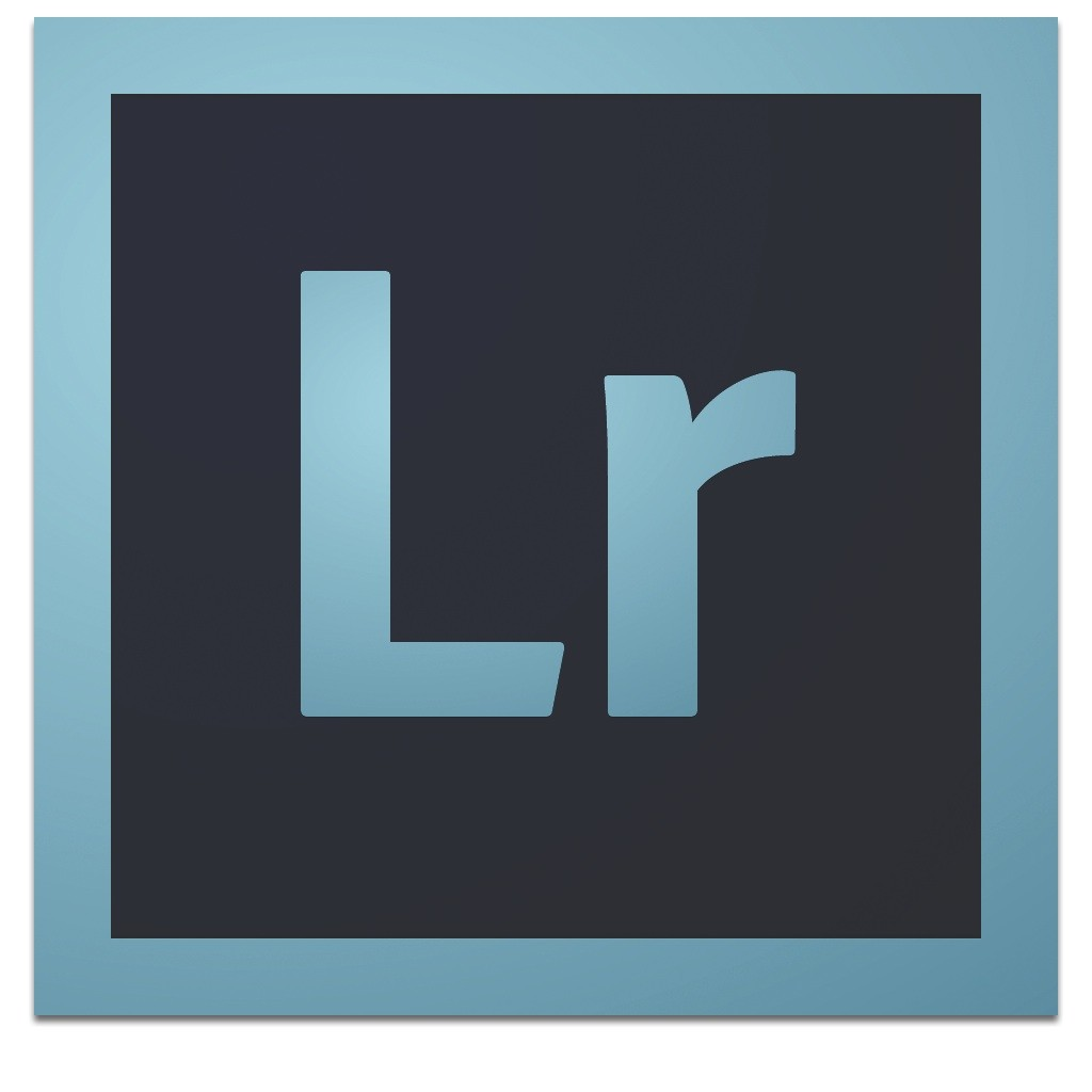 Adobe Lightroom CC 2014