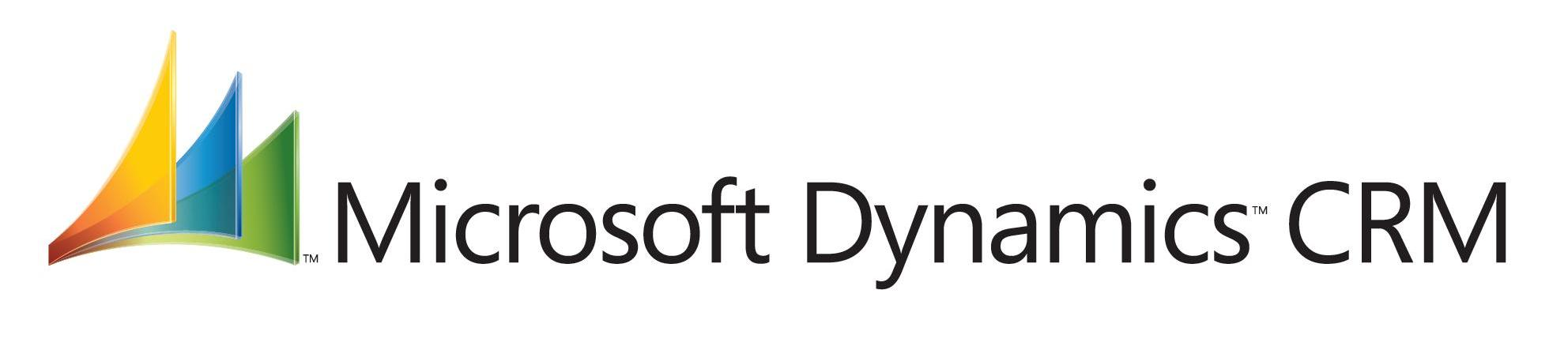 Microsoft Dynamics CRM Free Download