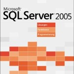 SQL Server 2005 Free Download