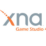 Microsoft XNA Game Studio Free Download