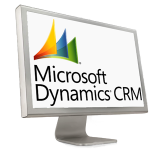 Microsoft Dynamics CRM Server 2013 Free Download