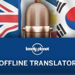 Offline Translator Free Download