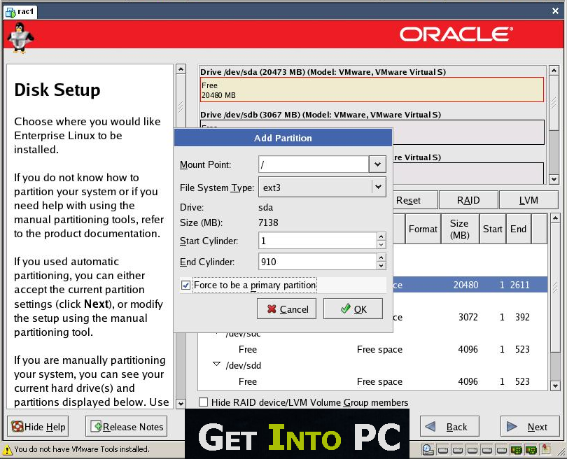 oracle 11g software free download for windows 7