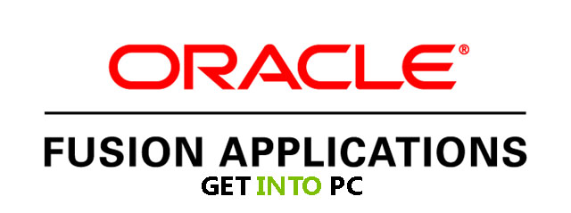 Oracle Fusion Middleware Free Download