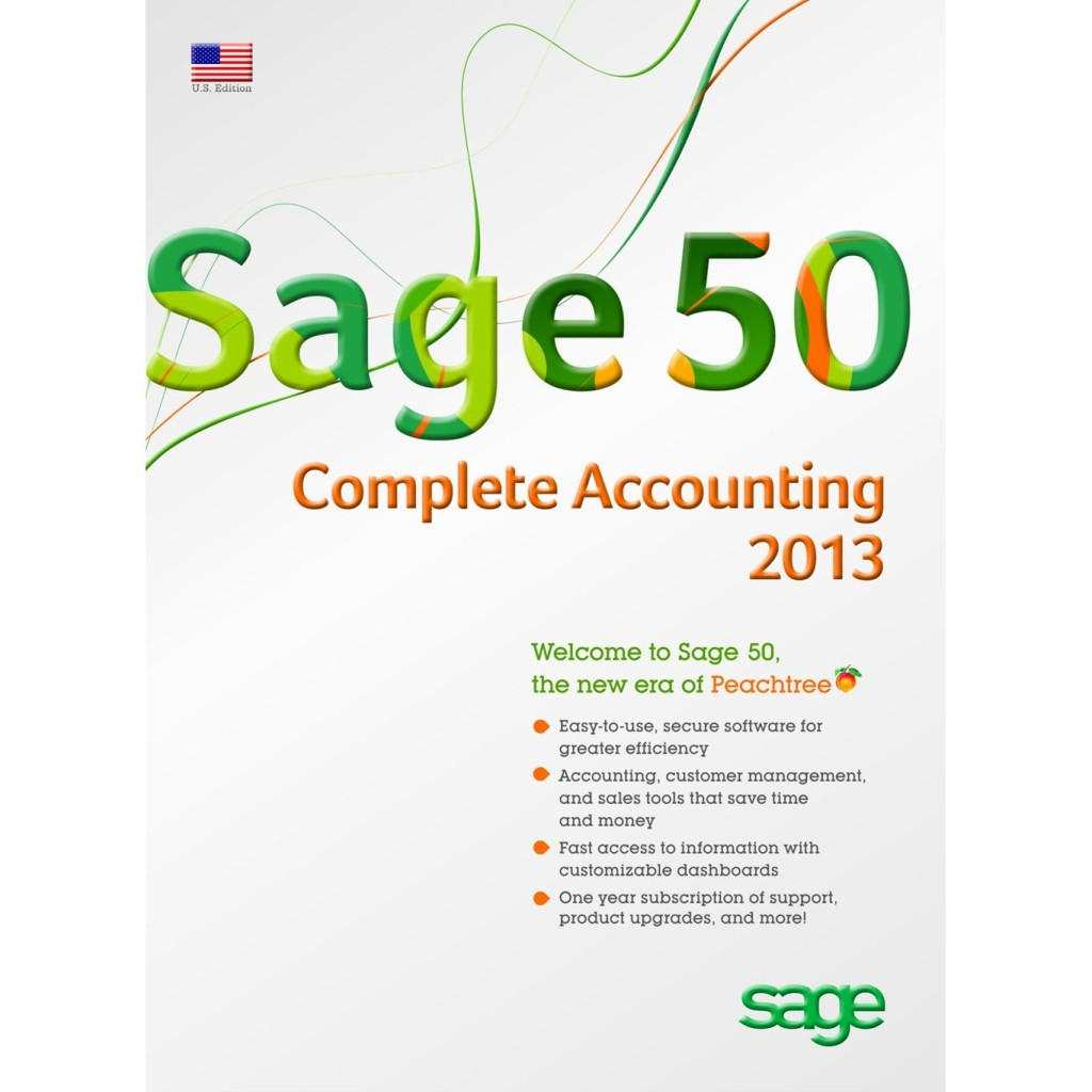 sage 50 2013 serial number and activation key