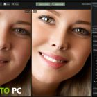 Portrait Professional Setup Free Download