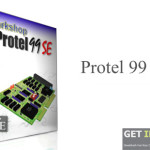Protel 99 SE Free Download