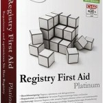 Registry First Aid Platinum Setup Free Download