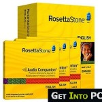 Rosetta Stone Free Download