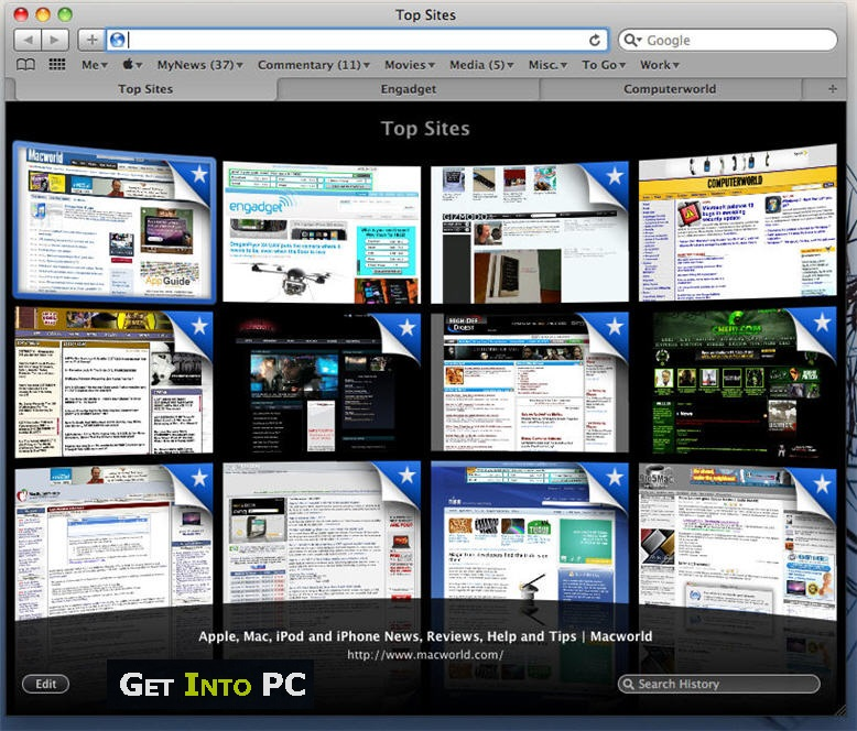 safari browser download for windows 8.1