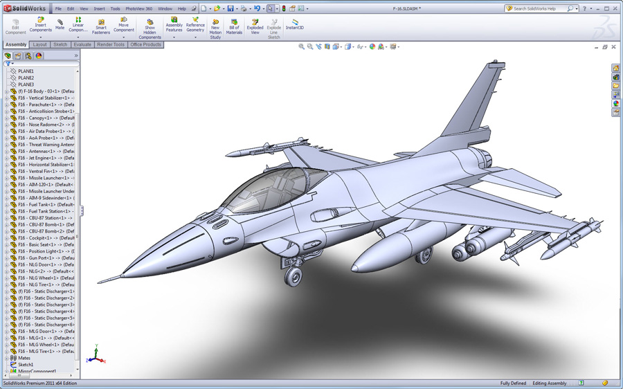 Solidworks 2013 Download Free