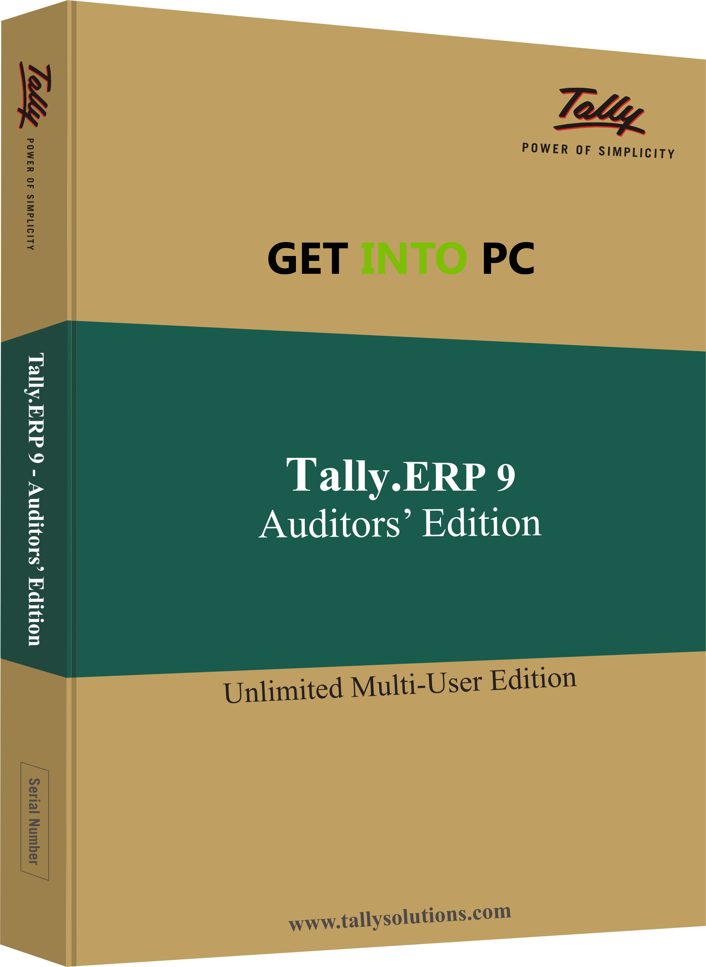 download and install tally erp 9 crack release 6.1 zip file