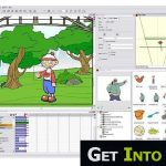 Toon Boom Studio 8 Free Download