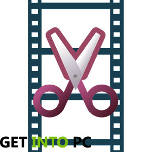 VCD Cutter Free Download