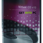 Virtual CD Free Download