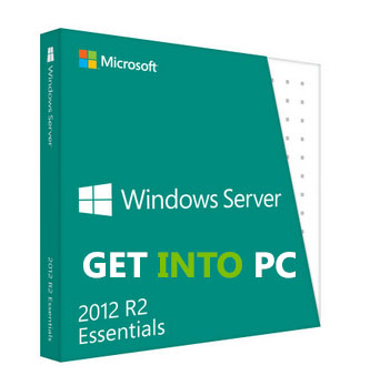 Windows Server 2012 R2 Essential Free Download