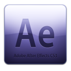 Adobe After Effects CS3 Free Download:freedownloadl.com Graphic Design