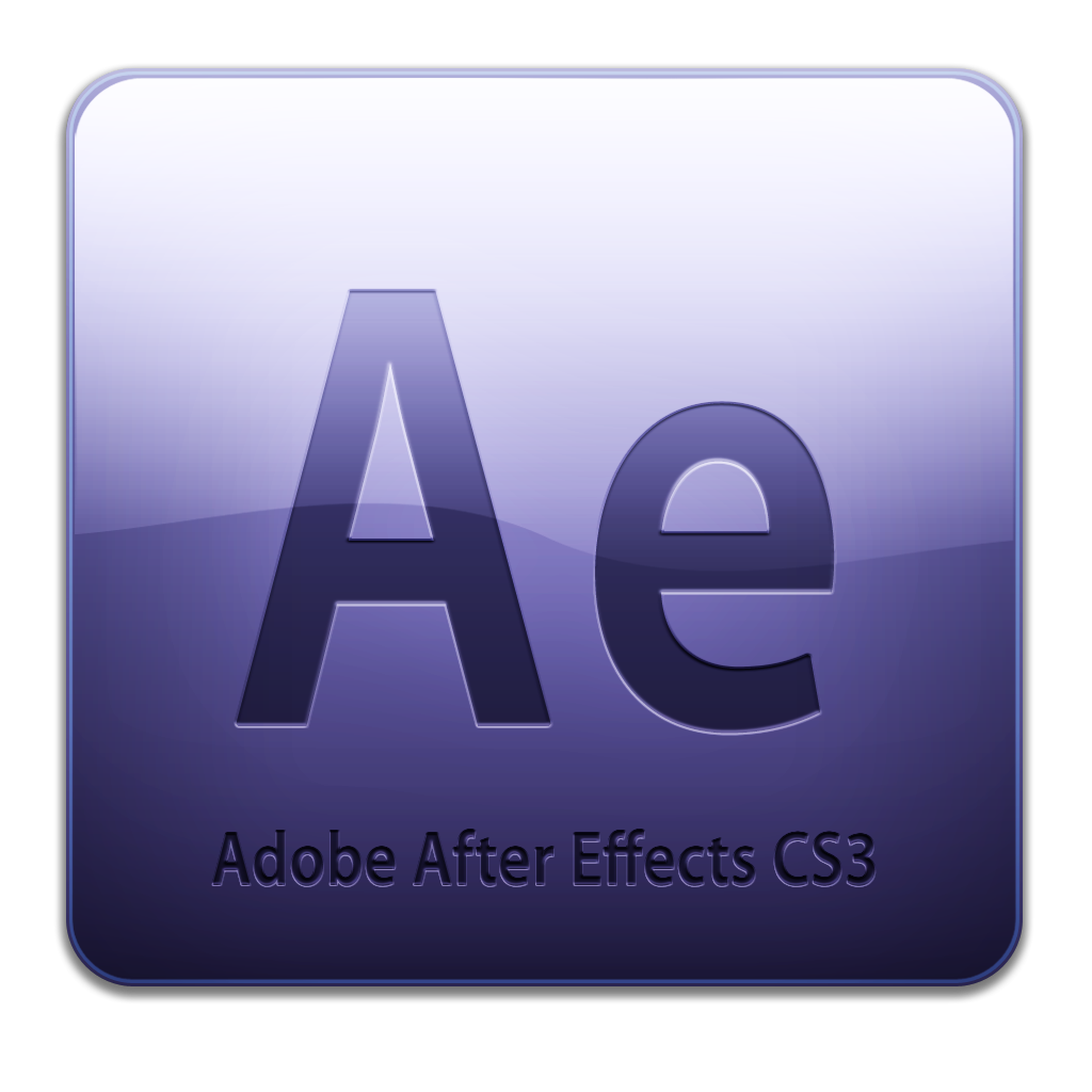 Download Adobe After Effects Cs3 Professional Mac Os