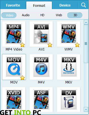 aimer-video-converter-format-output
