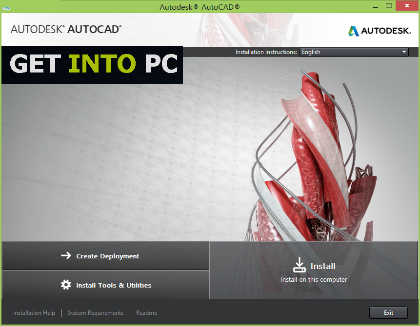 autocad 2015 download free