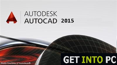 autocad 2015 setup download