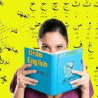 Urdu to English Dictionary Free Download