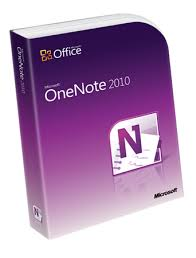 onenote 2010 download