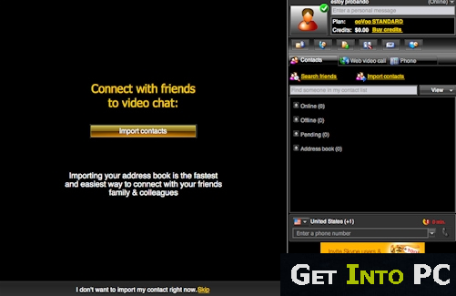 ooVoo Free Download