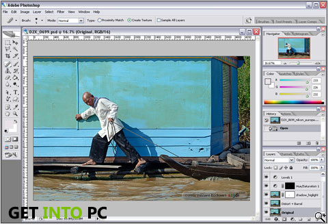 Adobe Photoshop CS 8.0 Free Download Full Version | Adobe ...