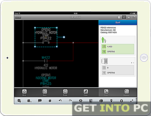 AutoCAD Electrical 2015 Free