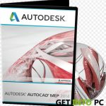 iso free download autocad mep v2017 64 bit iso free download catia v6
