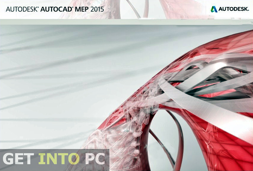 AutoCAD MEP setup Free Download