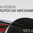 AutoCAD Mechanical 2015 Free