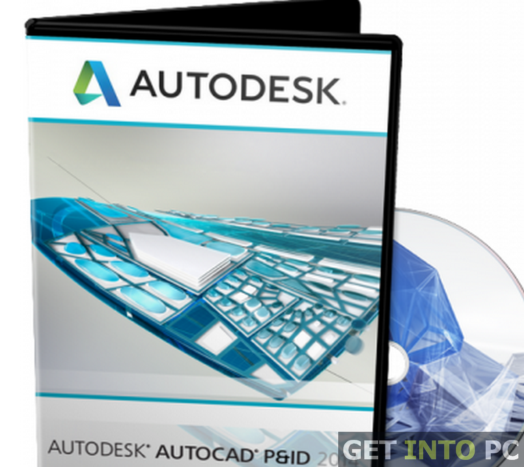 AutoCAD P&ID 2014 Free download
