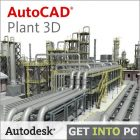 AutoCAD Plant 3D 2015 Free Download:freedownloadl.com 3D CAD
