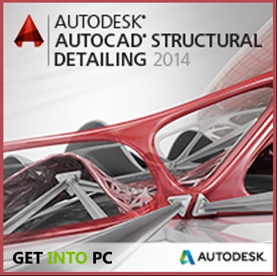 AutoCAD Structural Detail