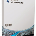 Autodesk InfraWorks 2014 Download For Free