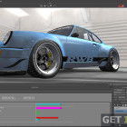 Autodesk MotionBuilder 2015 Free Download