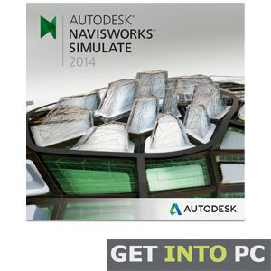 Autodesk Navisworks Simulate 2014 Download For Free