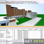 Autodesk Navisworks Simulate 2014 Free Download