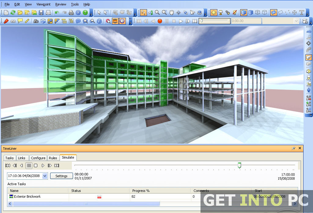 autodesk navisworks manage 2013 free download