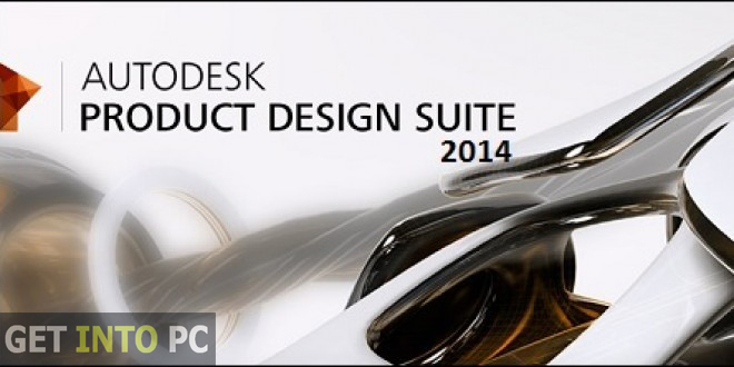 autodesk product design suite premium 2014 overview ssk tech the world of os and softwares. Black Bedroom Furniture Sets. Home Design Ideas