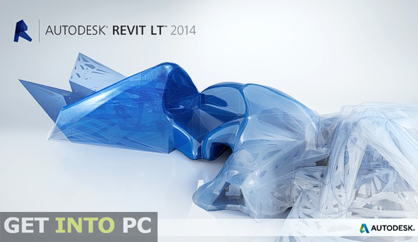 Autodesk Revit LT 2014 Free Download
