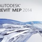 Autodesk Revit MEP 2014 Free Download
