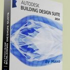Autodesk Building Design Suite Ultimate 2014 Free Download:freedownloadl.com 3D CAD