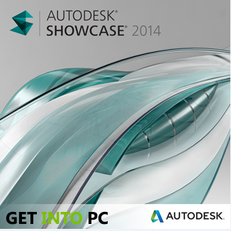 Download Autodesk Showcase 2014 Free